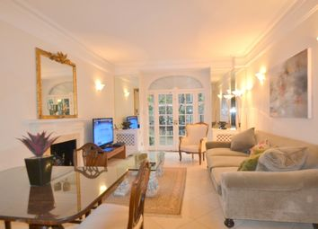 Thumbnail 4 bedroom flat to rent in Lincoln House, Basil Street, Knightsbridge, London