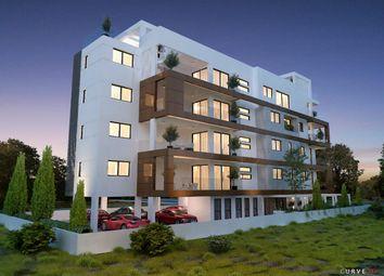 Thumbnail Apartment for sale in Larnaca, Larnaka, Larnaca, Cyprus