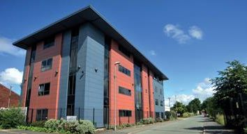 Thumbnail Office to let in Various Suites Hafley Court, Buckley Road, Rochdale, Lancashire