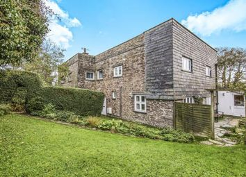 Thumbnail 3 bed semi-detached house for sale in Nr Padstow, Wadebridge, Cornwall