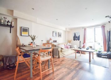 1 bed property to rent in Central Street, London EC1V