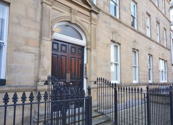 Thumbnail 2 bedroom flat to rent in Central Buildings, Sunniside, Sunderland, Tyne & Wear