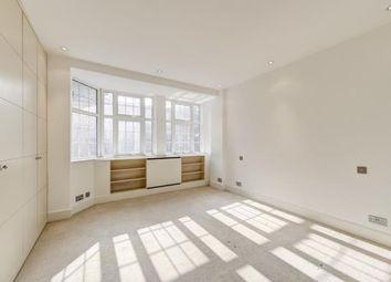 Thumbnail 3 bedroom flat for sale in Brompton Road, Knightsbridge, London