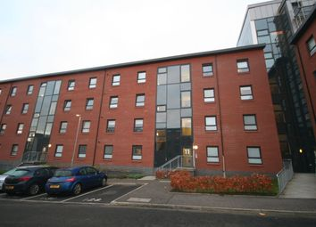 Thumbnail 1 bed flat to rent in Cardon Square, Braehead, Renfrew