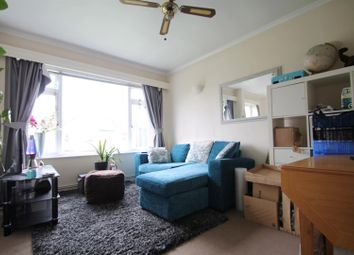 Thumbnail Property to rent in Langton Road, Broadwater, Worthing