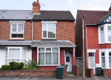 Thumbnail 1 bed flat to rent in Kingsway, Stoke, Coventry
