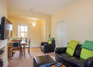 Thumbnail 2 bedroom flat for sale in Lateward Road, Brentford