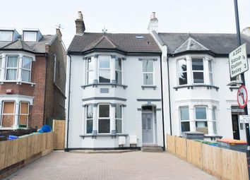 Thumbnail 3 bed flat for sale in Station Parade, Station Road, Sidcup