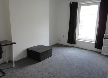 Thumbnail 1 bedroom flat to rent in Prospect Street, Plymouth