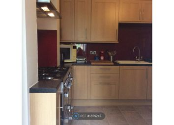 Thumbnail Room to rent in Salford, Salford