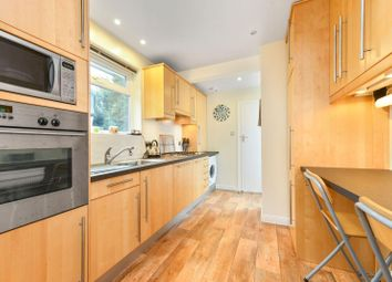 Thumbnail 2 bed maisonette for sale in Connell Crescent, Ealing