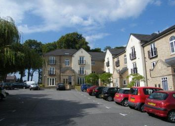 2 bed flat to rent in 16 Sycamore Court, 142 Chelsea Road, Sheffield S11