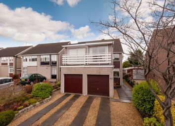 Thumbnail 3 bed semi-detached house for sale in 109 Mountcastle Crescent, Mountcastle