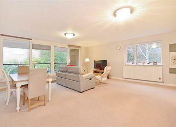 Thumbnail 4 bedroom flat for sale in Dalebrook Court, Belgrave Road, Ranmoor, Sheffield