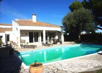 Thumbnail 7 bed villa for sale in 34120 Pézenas, France