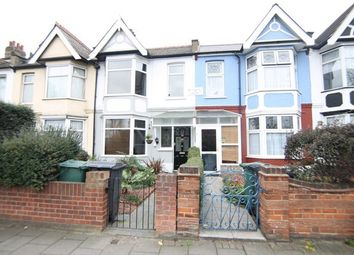 Thumbnail 3 bedroom property to rent in Chingford Road, London
