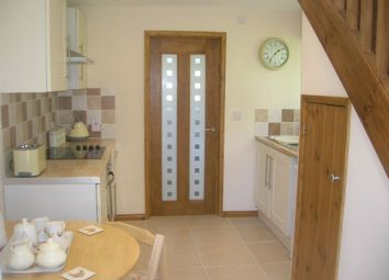 Thumbnail 1 bed cottage to rent in Moat Cottage, St. Michaels, Tenterden