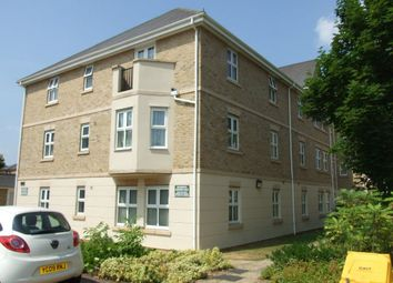 Thumbnail 2 bed flat to rent in Billing Road, Abington, Northampton