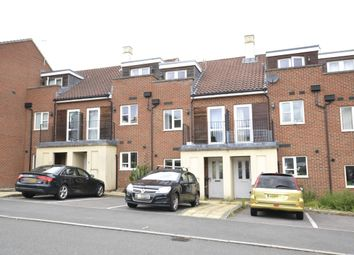 Thumbnail 3 bed terraced house for sale in Arthur Milton Street, Ashley Down, Bristol