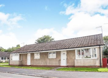 Thumbnail 1 bedroom bungalow for sale in Gallowhill Road, Paisley
