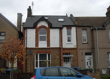 Thumbnail 3 bedroom semi-detached house to rent in Albany Road, Enfield
