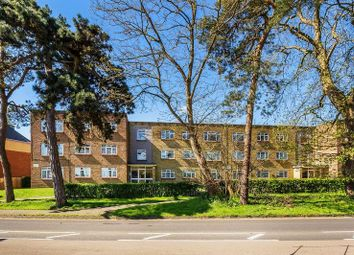 Thumbnail 3 bed flat for sale in Coulsdon Road, Caterham