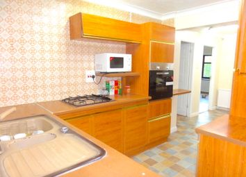 Thumbnail 4 bed bungalow to rent in Richings Park, Richings Way, Iver