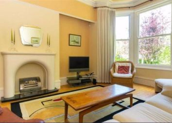 Thumbnail 4 bed semi-detached house for sale in Eagle Road, Bristol