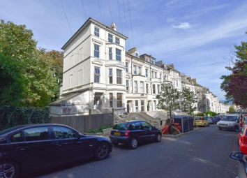 2 bed flat for sale in Kenilworth Road, St. Leonards-On-Sea TN38