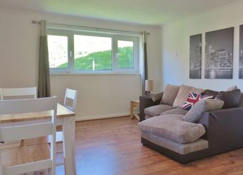 Thumbnail 3 bedroom flat to rent in Fitch Drive, Brighton