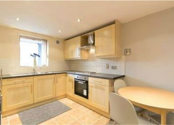 Thumbnail 2 bed flat to rent in Pudding Chare, Newcastle Upon Tyne, Tyne And Wear
