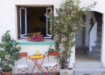 Thumbnail 1 bed apartment for sale in Laroque-Des-Albères, Pyrénées-Orientales, Languedoc-Roussillon
