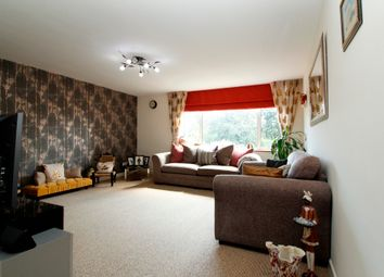 3 bed terraced house for sale in Townfield, Rickmansworth WD3