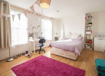 Thumbnail 5 bed terraced house to rent in Greenland Road, London