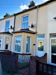 Thumbnail Property to rent in Wollaston Road, Lowestoft