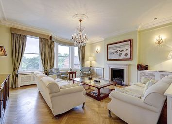 Thumbnail 7 bed terraced house for sale in Cheyne Place, Royal Hospital Road, Chelsea, London