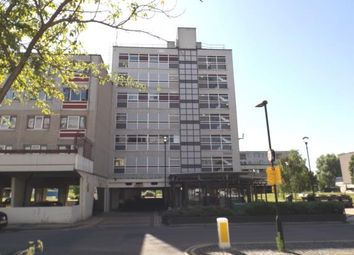 Thumbnail 4 bed flat for sale in Debden, Gloucester Road, Tottenham, Haringey
