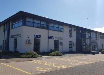 Thumbnail Office to let in Gateway Business Park, Beancross Road, Grangemouth
