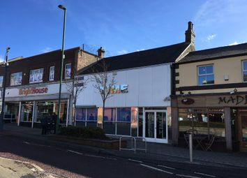 Thumbnail Pub/bar to let in Front Street, Consett