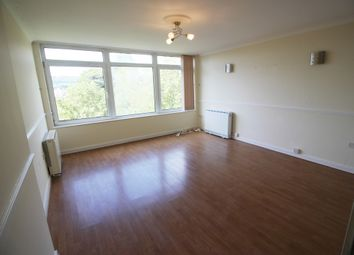 Thumbnail 2 bed flat to rent in Glenthorn House, Eastbourne