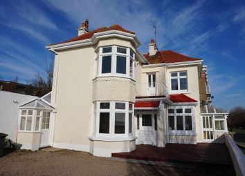 Thumbnail 4 bed property for sale in Mount Bingham, St. Helier, Jersey
