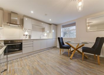 Thumbnail 3 bed flat for sale in Holcombe Road, Helmshore, Rossendale