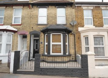 Thumbnail 3 bed property to rent in Jeyes Road, Gillingham
