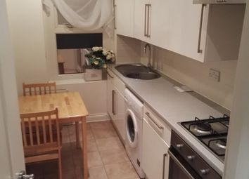 1 bed flat to rent in Wellesley Road, Croydon CR0