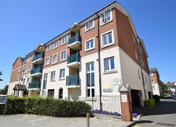 Thumbnail 1 bedroom flat for sale in Hamlet Court Road, Westcliff-On-Sea, Essex