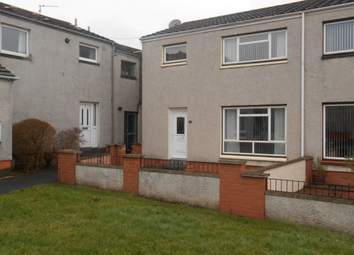 Thumbnail 3 bedroom property to rent in Fraser Avenue, Fife