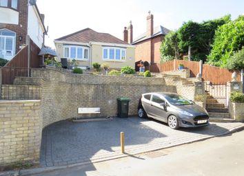 3 bed detached bungalow for sale in Bustleholme Avenue, West Bromwich B71
