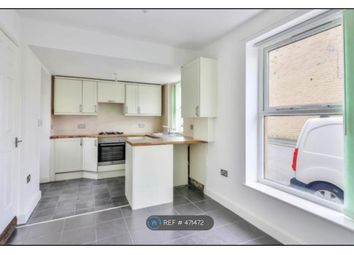 Thumbnail 2 bed terraced house to rent in Lower Croft Street, Earby, Barnoldswick