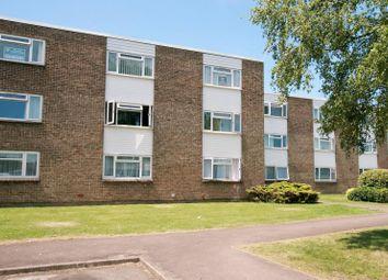 Thumbnail Studio to rent in Marlborough Court, Royal Wootton Bassett