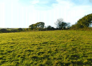 Thumbnail Property for sale in Cynwyl Elfed, Carmarthen